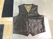 WILSONS LEATHER Coat/Jacket VEST